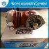 Compresseur d'air initial d'engine de Weichai Wp7 Wp10 Wd10 612600130524