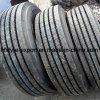 Schlauchloser Schlussteil-Reifen des LKW-Reifen-205/70r17.5 215/75r17.5