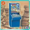 Slot machine di divertimento a gettoni più calde con il LED variopinto da Onearcade