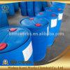 Винил-Прекращенный силоксан 68083-19-2 Polydimethyl