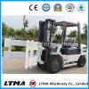 Ltma 3トンクランプフォークリフト
