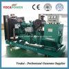 jogo de gerador da potência do gerador do motor 300kw Diesel