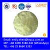 UV-9 Eversorb11 Bp-3 Benzofenona-3 UV absorbente de ultravioleta absorbente