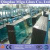 Изолированное стекло Windows таможни панелей стекла изолированное отрезоком