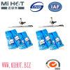 De Groep van de Klep van Bosch Foor J02 130 voor Injecteur 0445 120 123