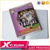Papeterie faite sur commande neuve de cahier de l'école 2017 sur le marché de la Chine