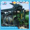 Série chaude Jzc750 de Jzc de mélangeur concret de vente