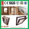 Portes et Windows d'alliage d'aluminium des prix les plus inférieurs