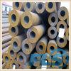 Tubes et tuyaux sans soudure, en acier d'ASTM A500 Gradeb à vendre