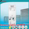 Telefon-Aufzug-Wechselsprechanlage-Gerät der Höhenruder-Telefon-an der Wand befestigtes Metro-Knzd-17 von Koontech