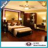 Meubilair van het Hotel van de Slaapkamer van het Hotel van de luxe het Moderne