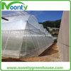 Film de serre chaude d'agriculture d'EVA de film/Trois-Couche de serre chaude d'EVA de qualité de feuille de plastique d'agriculture avec le couloir
