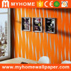 Papier peint de prix bas de Guangzhou pour l'intérieur à la maison