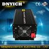 Инвертор инвертора 12V 220V 1000W 2000W 3000W 4000W волны синуса MPPT чисто солнечный