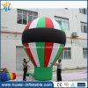 Bola de tierra inflable de la impresión de la insignia para la venta