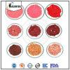 De niet-toxische Pearlescent Natuurlijke Kleurstoffen van het Mica in de Leverancier van de Lippenstift