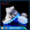 LEIDENE van de Jonge geitjes van de douane de LEIDENE van de Populaire Schoenen van Sporten Schoen van de Sport