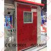 Cámara fría/congelador/puerta de la conservación en cámara frigorífica