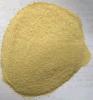 Aminosäure Powder52%