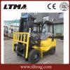 Ltma chariots gerbeurs de LPG d'essence de double de 2 tonnes à vendre