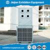 Condizionatore d'aria industriale per le tende esterne di mostra