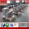Альтернатор генератора 152 Kw AC трехфазный тепловозный
