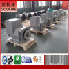 Wechselstrom Dreiphasen152 Kilowatt-Dieselgenerator-Drehstromgenerator