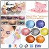 Mica Shimmer Powders pour peintures, ombres à paupières, eye-liner, Franken Polish, Mica-Tats