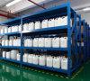 500ml 1kg 5kg E Vloeistof met Grote Container