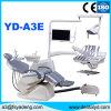 Neues Modell-zahnmedizinischer faltbarer Stuhl