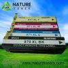 Cartucho de tinta compatible 970xl Bk, 971xlc/M/Y para HP X451, X476, X551, impresora X576