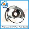 Sensor de velocidade de roda do ABS para Chevrolet 15725355