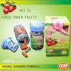 Frutta di potere eccellente di Meizi che dimagrisce capsula (KZ-SS027)