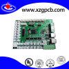 Berufs-Schaltkarte-Montage-Hersteller in Shenzhen