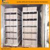 Einlagiger Trockner-Raum-Raum für Lehm-Ziegelstein-Trockner