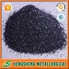 Il buon fornitore in carburo di silicone nero di Deoxidizer del rifornimento della Cina Sic