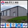 Almacén prefabricado de la estructura de acero (SSW-14050)