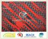 Micro linha lisa tela de Digitas da fibra da impressão (ZCBP132)