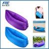 Großhandels-Polyester-aufblasbare faule SchlafenLuftsäcke