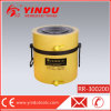 Do retorno rápido ativo do petróleo do dobro de 300 toneladas cilindro hidráulico (RR-300200)