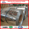 S350 Z80 Regular Spangle Galvanized Steel Strips Coils