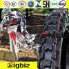 Alta calidad 3,50-18 Esquí de neumático de la motocicleta