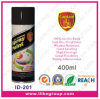 Pintura Spray (ID-201)