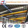 Lda Model 0.25-20t Single Girder Overhead Crane