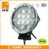 Bright estupendo 7inch 60W Bulb Round 4D Reflector LED Headlight