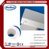 Доска силиката кальция Non-Азбеста Firproofing материальная