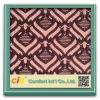 Flocage de Sofa Fabric pour Moyen-Orient