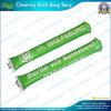 Шум Stick Pang Pang для Sports (NF34P02005)