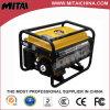 générateur de gaz naturel de 3.1kw 12.1A