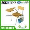 Chaise de formation de mobilier scolaire de style nouveau à vendre (SF-29F)